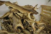 Dried Stockfish and Dried Fish from norway stockfish