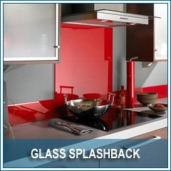 Paint glass, with Black ,White, Red and Special Colors