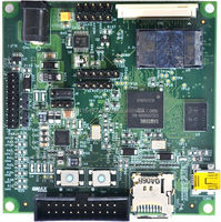 Consumer Electronic Multilayer PCB services
