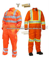 Boiler Suit overall workwear