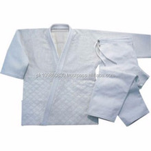 WHOLESALE JUDO GI MARTIAL ARTS UNIFORMS.... JUDO KIMONOS JUDO UNIFORMS