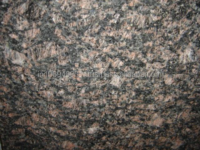 tan brown gangsaw granitplatte granit produkt id 108471764. Black Bedroom Furniture Sets. Home Design Ideas