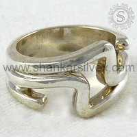 Hot DeSign Mexican Fire Agate 925 Silver Ring WholeSale, GemStone Silver Jewelry, Fine Silver Jewelry RNPS1142-2
