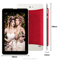 "7"" Tablet Phone from TabletCountry in USA - Mod. PT - 706"