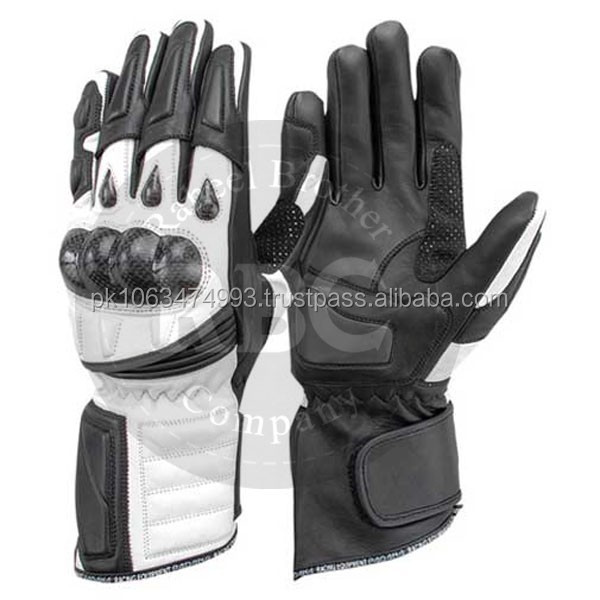 cheap 250cc motorcycles gloves factory quality leather motorcycle racing gloves motorcycle