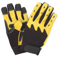 Mechanic Gloves Suppliers and Manufacturers at Alibaba.com