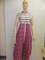 EXCLUSIVE PATTERNS LADIES WEAR KURTIS FOR WOMENS ANDS GIRLS