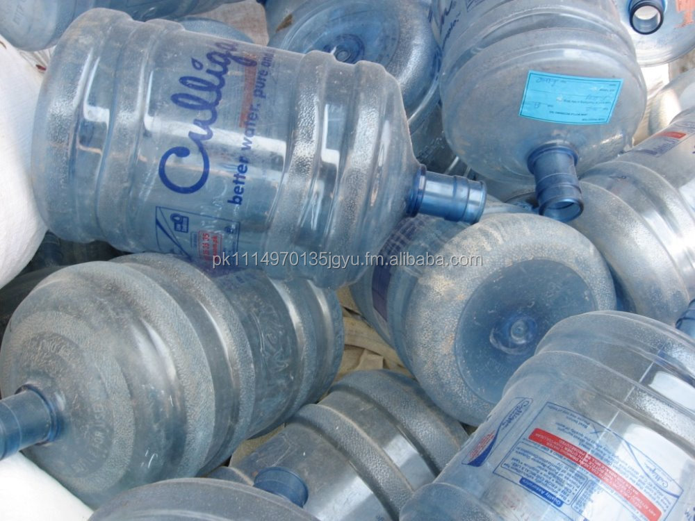 ABS, HIPS, HDPE, PA, PC, PET, PP, PTA, POLYESTER RECYCLE ITEMS