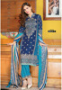 Pakistani wholesale salwar kameez / Punjabi suit design picture