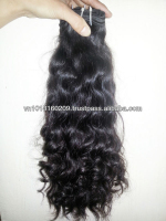 wholesale hair weave distributors cheap virgin brazilian hair Factory price hair bulk and weft