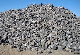 High quality Chrome Ore (Fine/Concentrate) at low prices