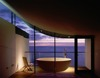 SOLID SURFACE FREE STANDING BATHTUB MODEL SUNSET