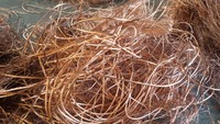 2017 pure copper wire millberry from used cable cobre scrap 99.9 purity copper wire scrap for selling