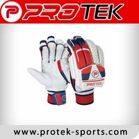 Best Quality Custom Made Cricket Batting Gloves