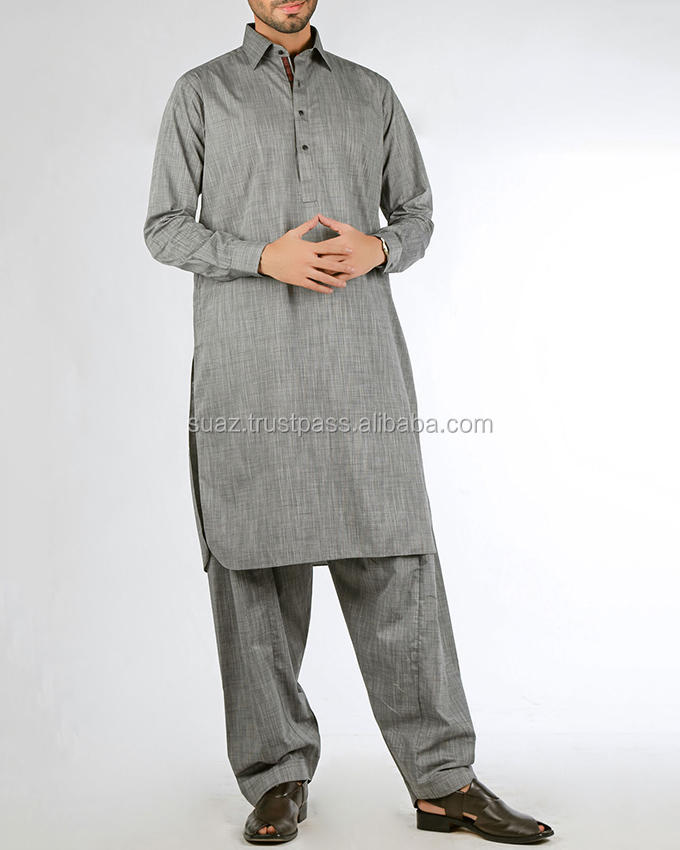 Boys Salwar Kameez , Bulk Shalwar Kameez Suits , Men Salwar kameez dress