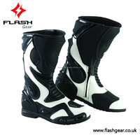 New Motocross Riding boot, Dirt Bike Best protective race Boot, Windproof Winter Boot, Custom Logo Moorcycle Racing Boot