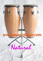Latin Percussion Conga Made in THAILAND