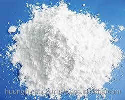 White limestone powder_Min 98.5% CACO3 for rubber industry_Viet Nam_used for rubber, plastic, pvc_high quality reasonable price