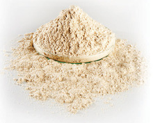 Best Price Wholesale Wheat Flour