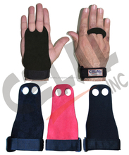 Gymnastic Hand Grips Hand Wraps Weightlifting,Neoprene Grip
