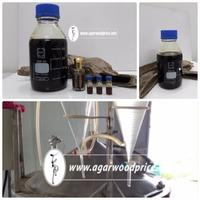 Best collection of AGARWOOD OUDH essential oil-extracted and distilled from select natural OUD- Price of ALOESWOOD oil Vietnam