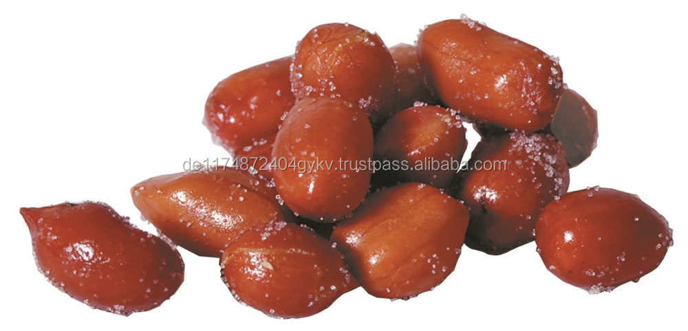 Red skin peanuts 50/60 40/50/blanched peanuts/peanut in shell
