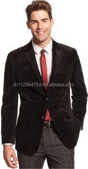 Custom Made Sport Jacket Blazer Coat (for inquiry pls check www.thailandbesttailor.com)