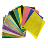 High Quality Non Woven Spunbond Fabrics