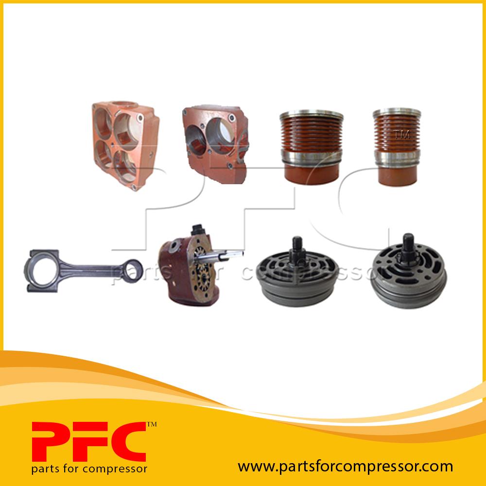 Replacement parts for atlas copco reciprocating air compressor buy atlas copco parts atlas copco vt bt parts air compressor parts product on alibaba com