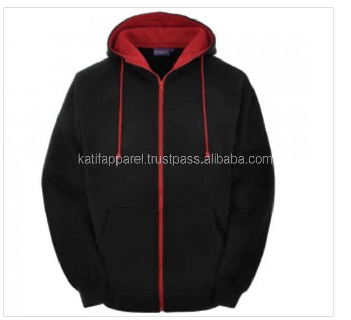 zip up Hoodie manufacturer, clothing Pakistan manufacturer, full face zip hoodie
