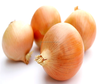 /product-detail/producer-supplier-of-fresh-yellow-onion-from-india-50028233102.html