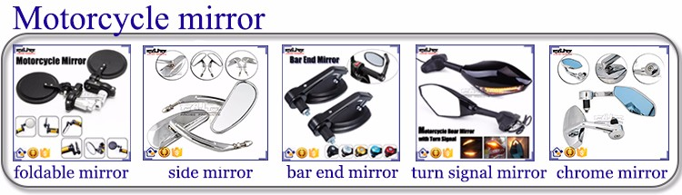 BJ-SEHB-001Customize CNC 22MM motocross motorcycle handlebar