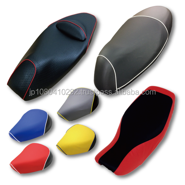A wide variety of high quality seat covers for 70cc motorcycle