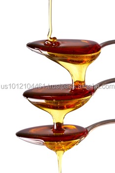 FOOD SUPPLEMENTS OEM 8 fl oz ( 236 ml ) PURE YACON SYRUP