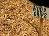 Wood chip for making pulp and biomass fuel in Vietnam