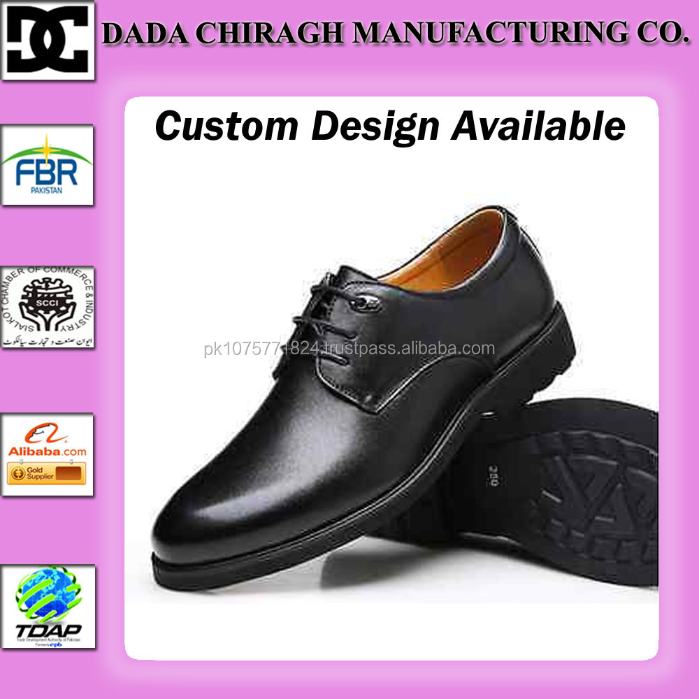 HIGH QUALITY MENS LEATHER DRESS SHOES NEWEST FASHION DESIGN FORMAL FOOTWEAR
