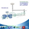 TMI-HEX-84 Medical device LED surgical light best quality with CE k