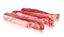 frozen beef for sale | Frozen Halal Beef Short Ribs