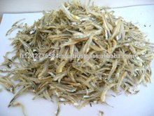 DRIED ANCHOVY FISH/ DRIED SPRATS/ MULLET/ BULLHEAD forsale at a low rate