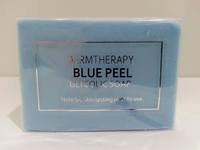 Exfoliating Bluepeel Soap