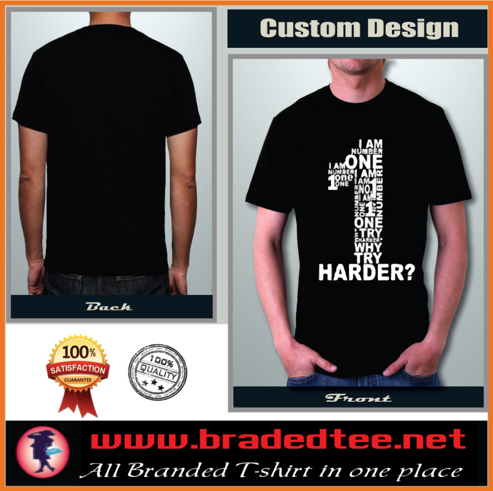 Design your t shirt dubai