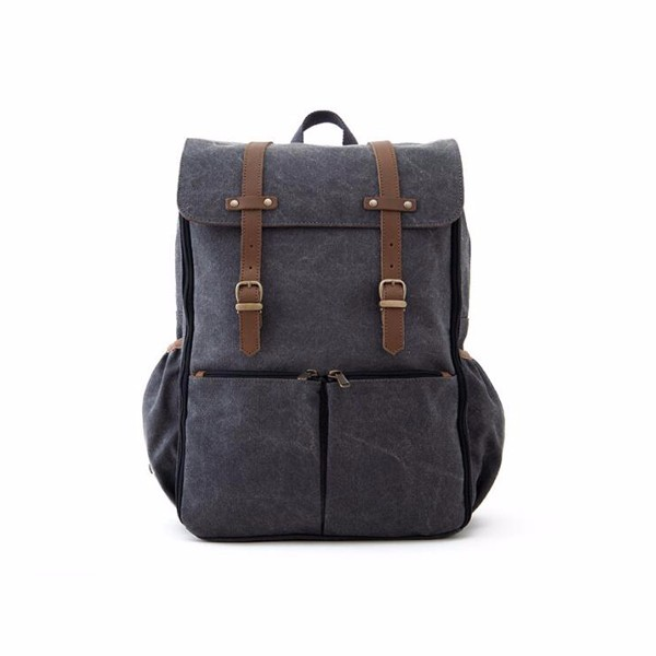 Wholesale custom diaper bag multifunction diaper bag backpack
