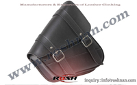 Good Price Sportster Saddle Bag for Motorcycle For sale