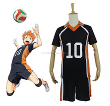 Volleyball Clothing / Volleyball Uniforms / Volleyball Jersey