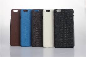 OYO Phone Covers
