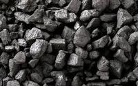 Coking coal For Sale