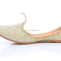 Dulha Khussa Men Khussa Shoes Pakistani
