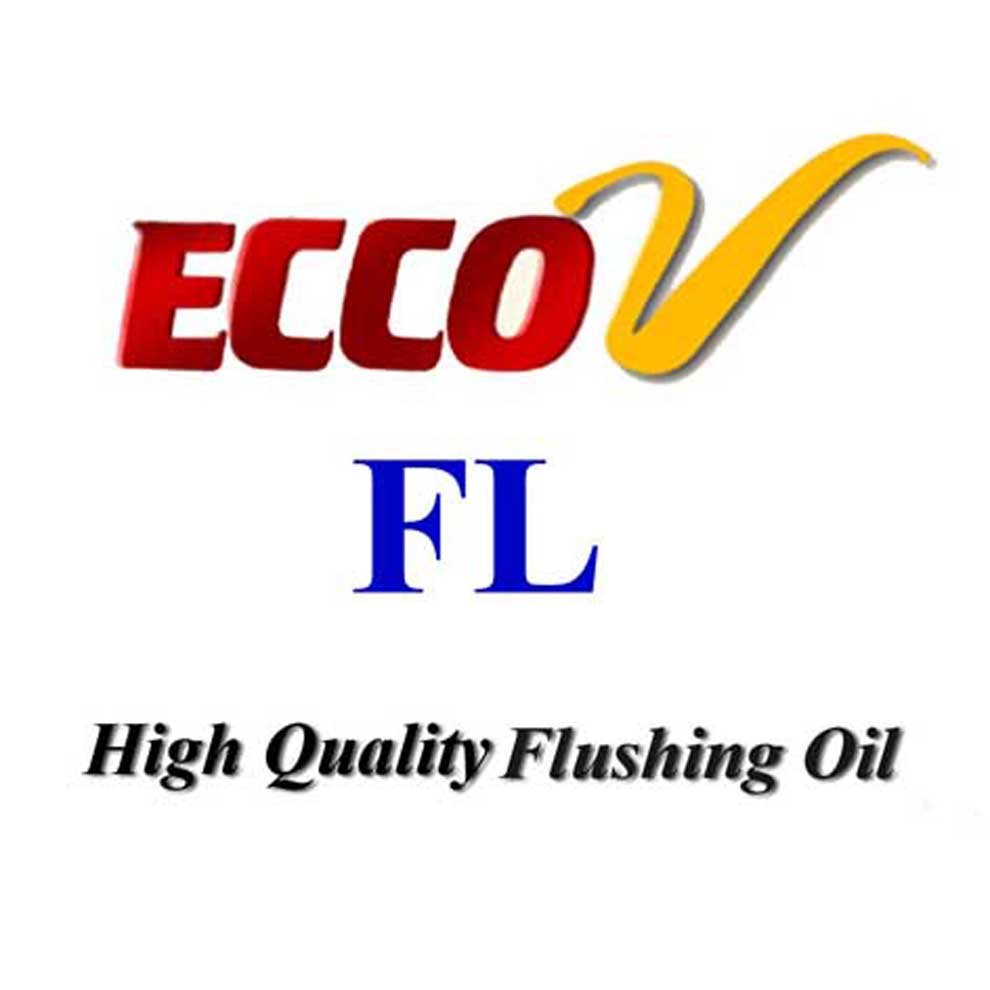 Ecco V FL Flushing Oil Industrial Lubricant Looking for Distributers