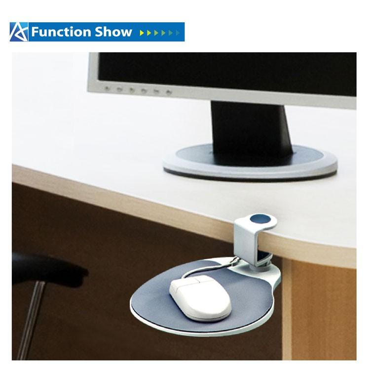 Under Desk Mouse Platform Mouse Pad Buy Mouse Pad Mouse