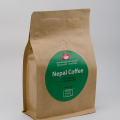 High Quality Himalayan Arabica Nepal Organic Coffee